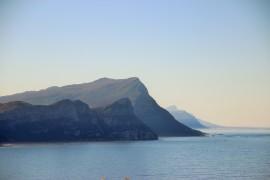 Cape of Good Hope (14)