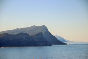 Cape of Good Hope (14)