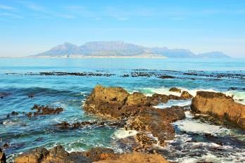 Robben Island (2)